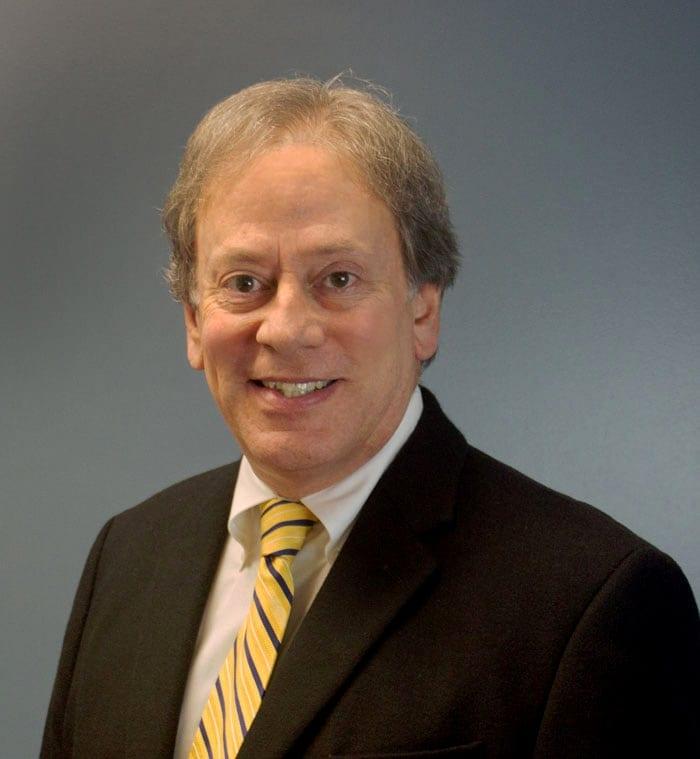 Kenneth J. Egan