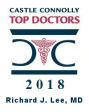 Richard Lee top Doc 2018
