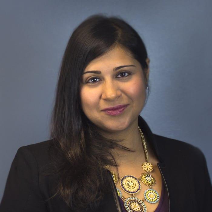 Neetu Godhwani