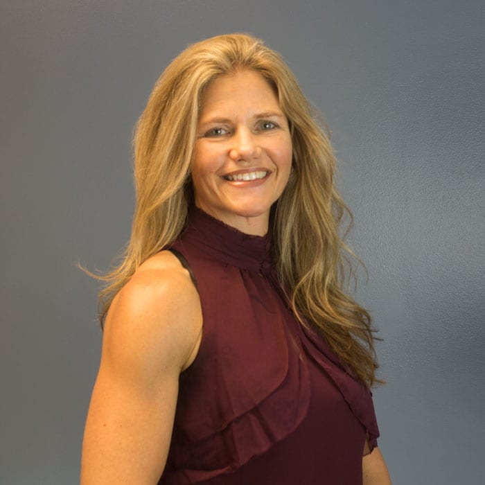 Sarah Tullo, APRN Dermatology
