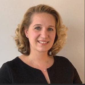 Dr.Stacey June- Female Plastic Surgeon at Advanced Specialty Care in CT