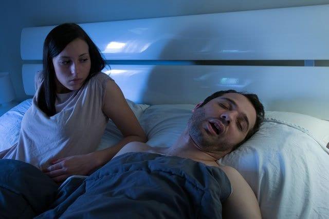 Always-Tired-It-May-Be-Sleep-Apnea-One-Of-The-Common-Sleep-Disorders.jpg