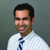Dr. Prashant Soni