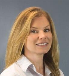 Dr. Naomi Steinfeld  Photo