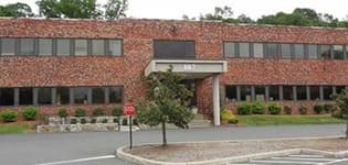 Danbury Office Photo