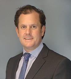 Dr. Dov Bloch Photo