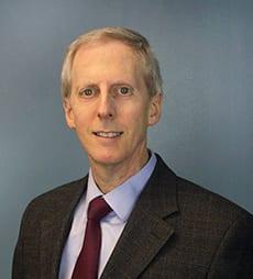 Dr.Jonathan B. Bell Photo