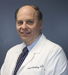 Dr.David M. Goldenberg Photo