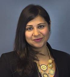 Dr. Neetu Godhwani Photo
