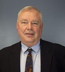 Dr. Richard J.Lee Photo