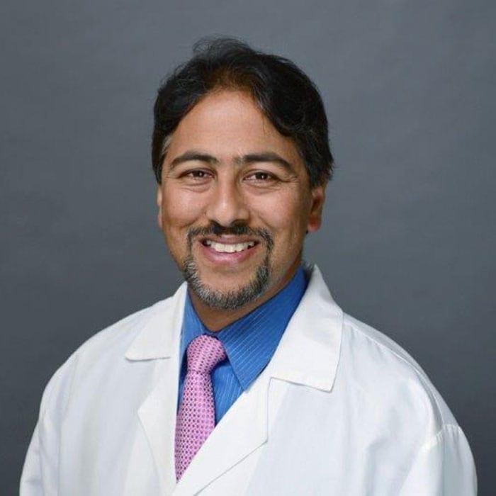 Dr. Sohel Islam Photo