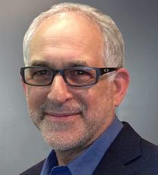 Dr. Rand Werbitt Photo