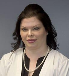 Dr. Heather Colon Photo