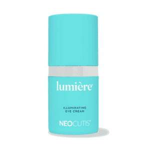 Neocutis Lumiere Picture