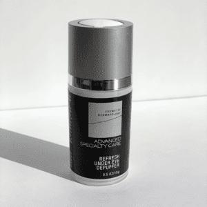 Refresh Eye Depuffer-Product Photo