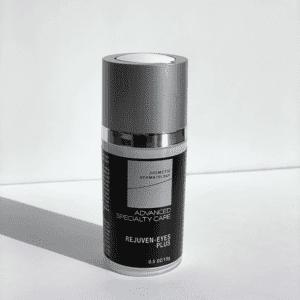 Rejuven Eyes Plus-Product Photo