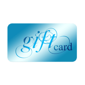 Gift card-Photo