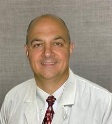 Dr. James S. Batti Photo