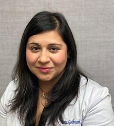Dr.Neetu Godhwani Photo