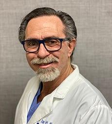 Dr. Jay Klarsfeld Photo