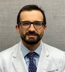 Dermatologist Dmitriy Timerman: Dermatology Provider at Advanced Specialty Care in Danbury & Norwalk, CT