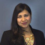 Dr. Neetu Godhwani